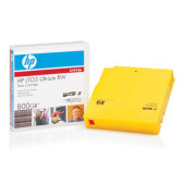Magnetband LTO3 Ultrium 400/800GB