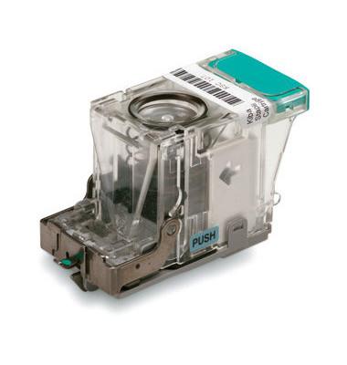 Heftklammernkassette C8091A 5000 Stück