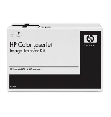 Transferkit für Color LaserJet 5550 120.000 S