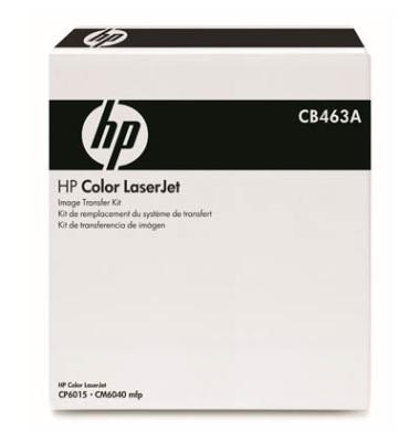 Transferkit f.Color LJ CP6015