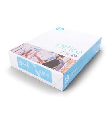 Office CHP110 A4 80g Kopierpapier weiß 500 Blatt