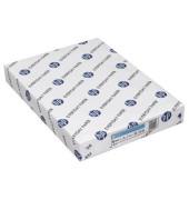 Office CHP120 A3 80g Kopierpapier weiß 500 Blatt