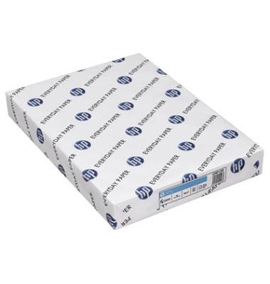 Office CHP 120 A3 80g Kopierpapier weiß 500 Blatt