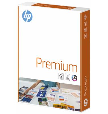 Premium C850 A4 80g Kopierpapier weiß 500 Blatt