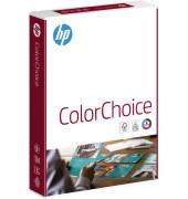 ColorChoice C753 A4 120g Laserpapier weiß 250 Blatt