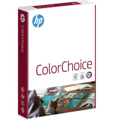 ColorChoice C751 A4 100g Laserpapier weiß 500 Blatt