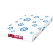 ColorChoice C761 A3 100g Laserpapier weiß 500 Blatt
