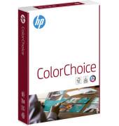 ColorChoice C754 A4 160g Laserpapier weiß 250 Blatt