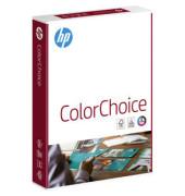ColorChoice C756 A4 250g Laserpapier weiß 250 Blatt