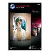 Inkjet-Fotopapier A3 CR675A Premium Plus einseitig glänzend 300g 20 Blatt