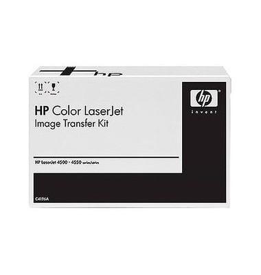 Transferkit f.Color LJ 4700 4730 MFP