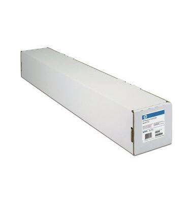 Premium Vivid Backlit Film weiß 914mmx30,5m 285g