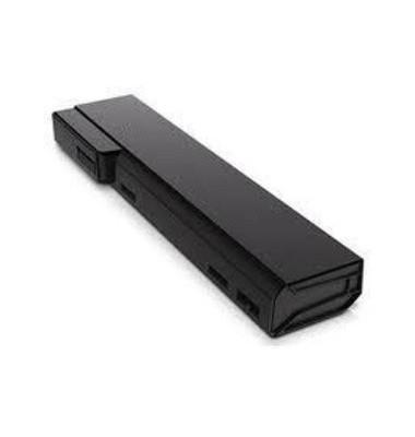 Akku für Laptop CC09 longlive 11,25 Volt 8850mAh Lithium-Ionen