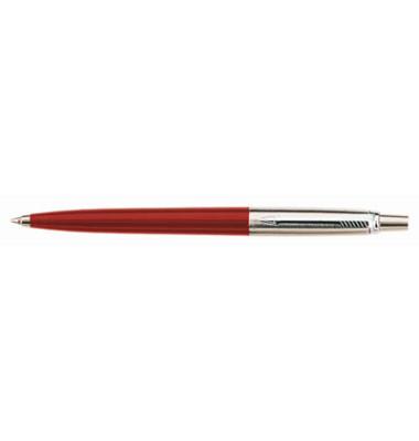 Jotter rot Kugelschreiber M