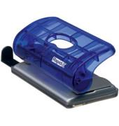 Locher EC10 BK blau
