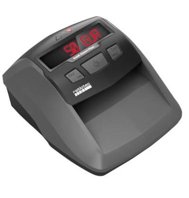 Banknotenprüfgerät Soldi Smart Plus 145x78x130mm mit Display