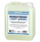 Handwaschcreme ohne Duftstoff weiß 10 L