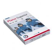 Superior A4 100g Kopierpapier hochweiß 250 Blatt