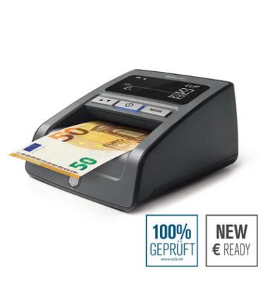 Safescan 155-S Geldscheinpr. schwarz 159x128x83mm