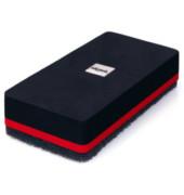 Board Eraser magnetisch 130x60x26mm