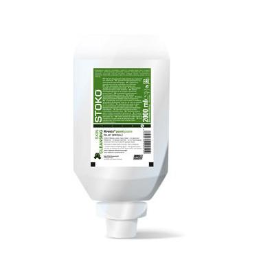 Handwaschpaste Kresto paint 2000ml