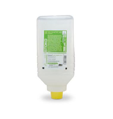 Hautreiniger Estesol mild wash 2000ml