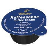Kaffeesahne, 10% Fett 7,5g 29,5x19x13,5 240 St