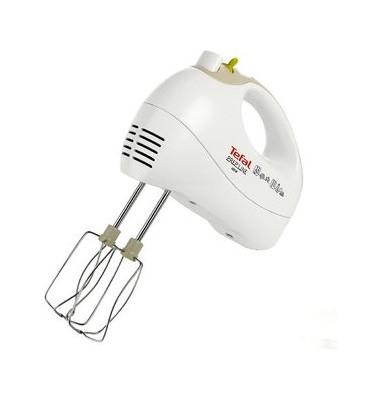 Handmixer we/gr 450W