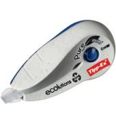 Korrekturroller Ecolutions Pure Mini 5mm x 6m Einweg