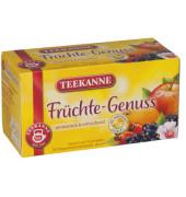 Früchte-Genuss 20Btl 155x146x383