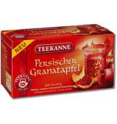 Persischer Granatapfel 20x2,25g
