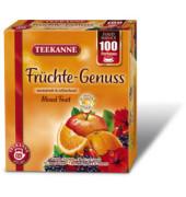 Früchte-Genuss 100 Beutel