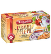 Caramel Apple Pie 18 BTL 139x61x73 mm