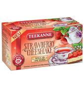 Strawberry Cheesecake 18 Btl