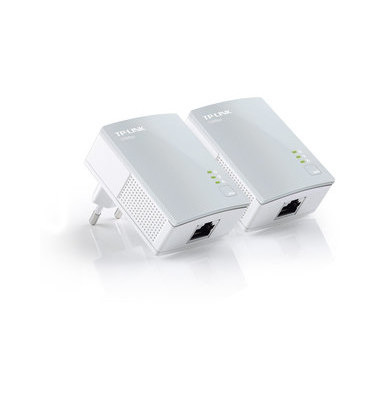 TL-PA4010KIT500MBIT Powerline