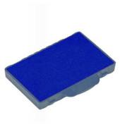 Stempelkissen 6/56 blau