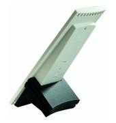 Erweiterungsmodul für SHERPA Tischständer grau/anthrazit