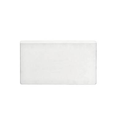 Selbstklebetaschen Pocketfix transp. 65x105mm 100 St