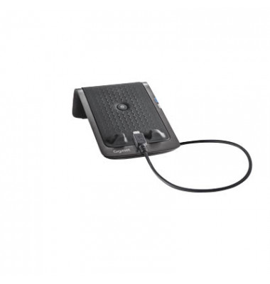 LM550 Mobile Dock Android