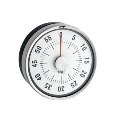 TFA 38.1028.10 Puck Küchen-Timer
