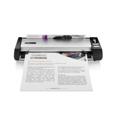 MobileOffice D 430