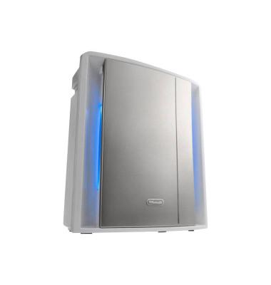 AC 230 Luftreiniger grau
