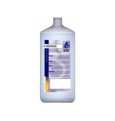 Seifencreme 10045 Douxan 12 x 950 ml