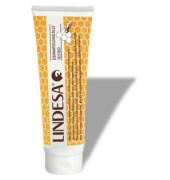 Hautcreme Lindesa parfümiert 100 ml Tube