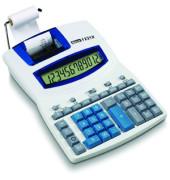 Tischrechner 1221X,12-stellig lichtgrau