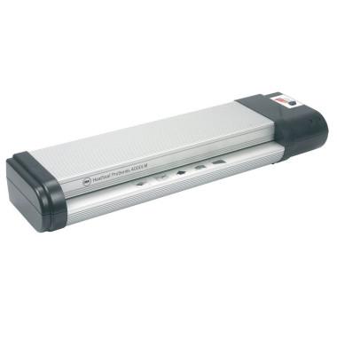 Laminator HeatS 4000LM A2 silber bis 250mic