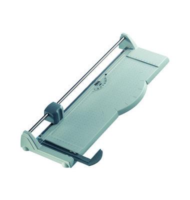 1030 A4 Rollenschneider Schneidemaschine bis 33 cm