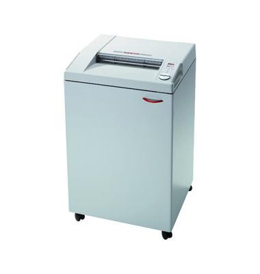 4005 CC Aktenvernichter 2x15mm Partikelschnitt bis 30 Blatt