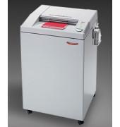 Aktenvernichter 4005 SMC, 40057111, P7 Partikelschnitt 0,8x5mm, bis 11 Blatt
