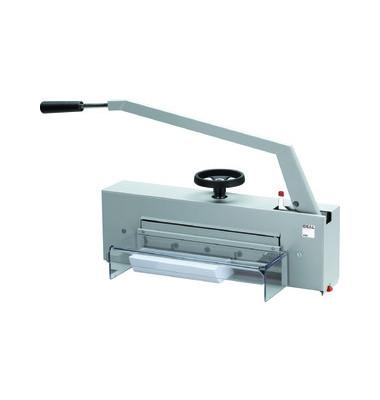 4705 A3 Stapelschneider Schneidenmaschine bis 47,5 cm